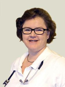 Julia Benteler