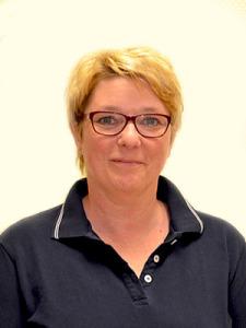 Silke Dittmann
