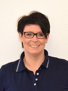Karina Pohl
